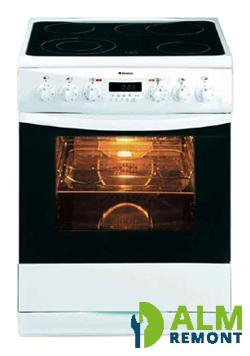 Как отключить газовую плиту на время ремонта кого вызывать