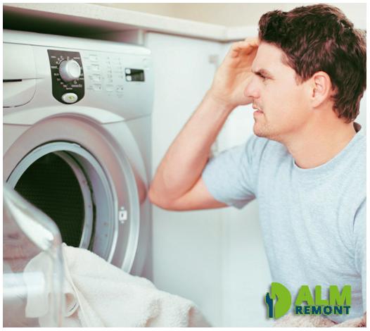 Правильная чистка дренажного и входного фильтров стиральной машины: на что обратить внимание?