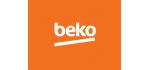 Ремонт электроплит BEKO в Киеве